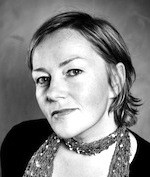 Faye Hadley