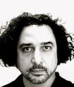 Julian Jahanpour