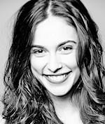Karina Matas