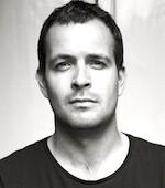 Rob Paterson