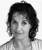 Marianne Chettle