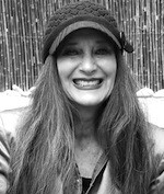 Susana Gross